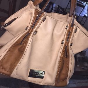 Marc New York Bag
